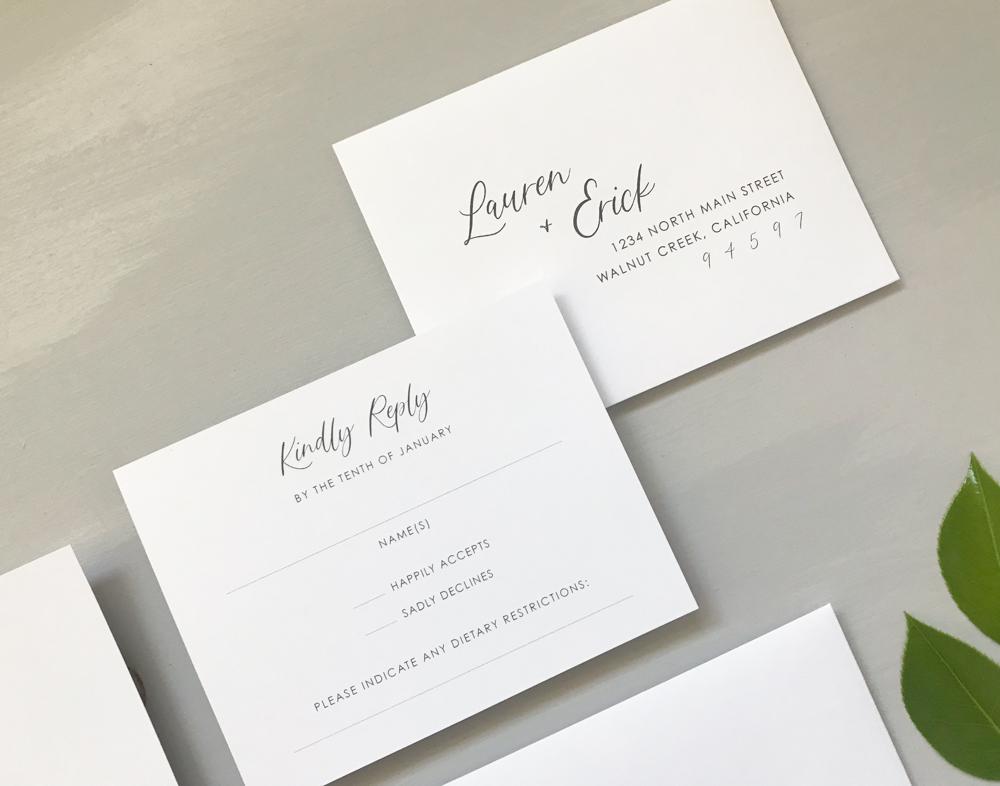 Asymmetrical Floral Wedding Invitation by Just Jurf-6.jpg