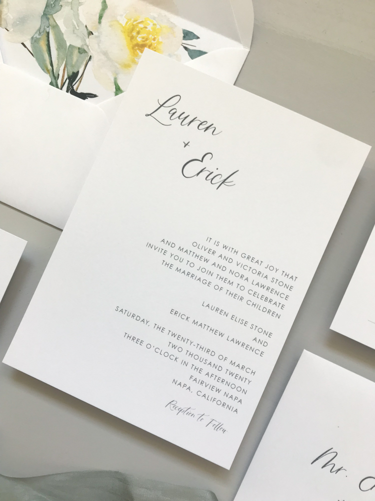 Asymmetrical Floral Wedding Invitation by Just Jurf-9.jpg