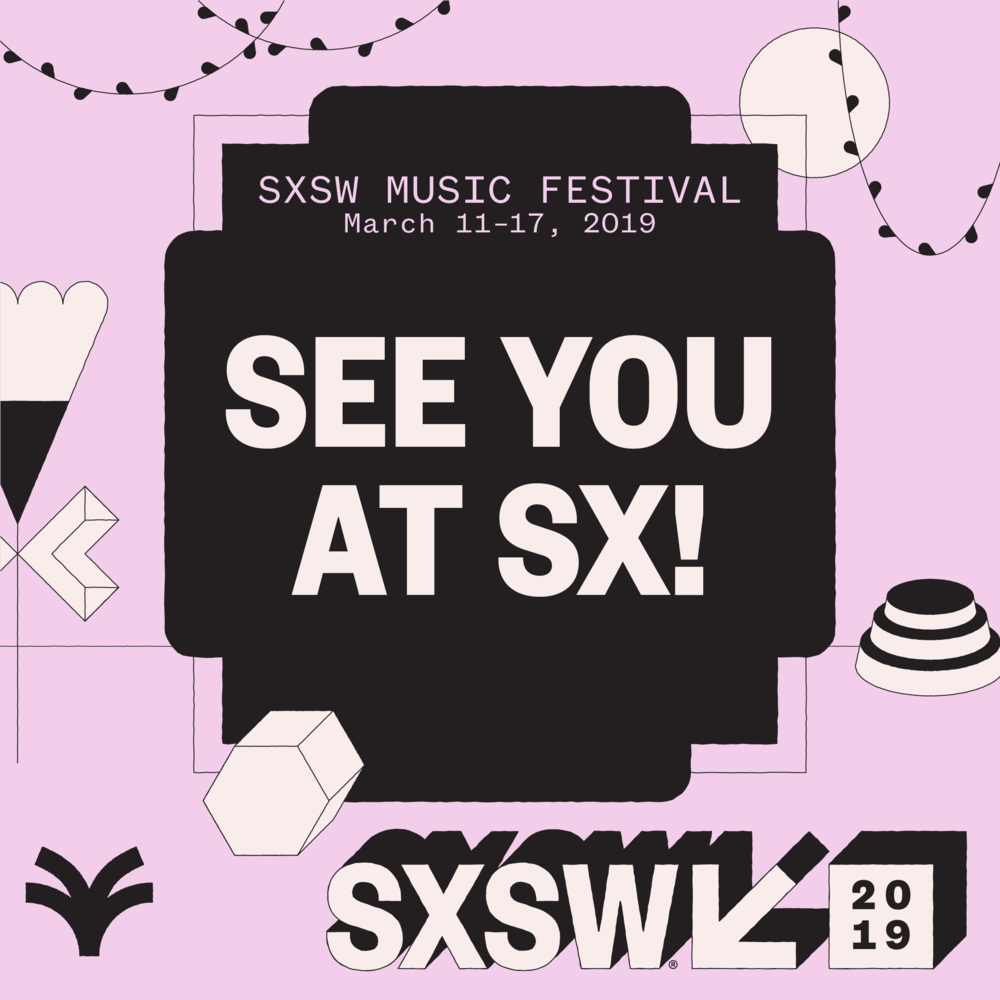 sxsw 2019 image.png