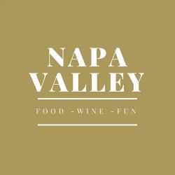 Napa Valley (2).png