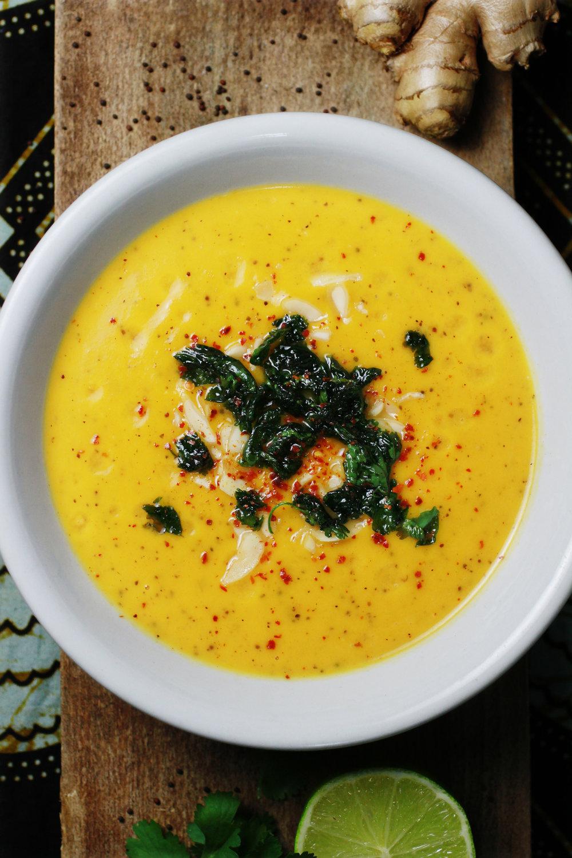 pumpkin_soup_with_coriander_crisps_gintareparulyte_antjetaiga_s.jpg
