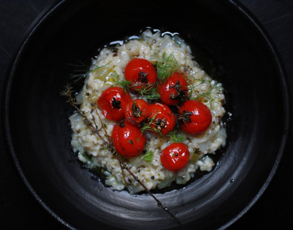 tomato_risotto1_s.jpg