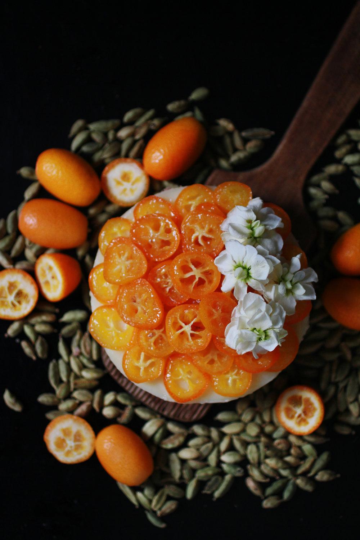 cardamon_kumquat_cake1_s.jpg