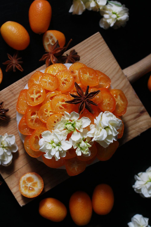 staranise_kumquat_cake_s.jpg