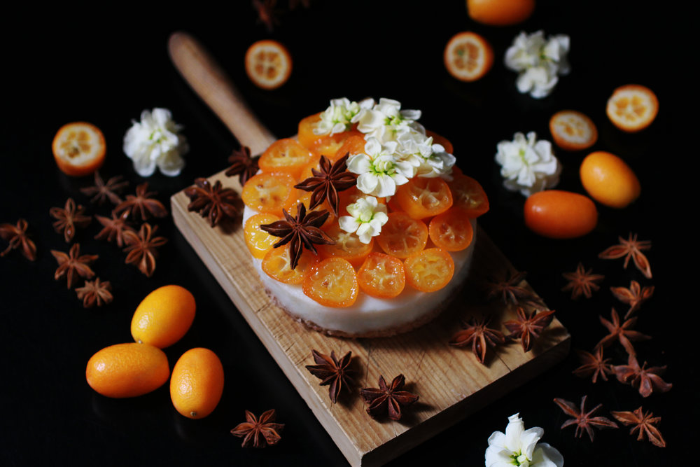 staranise_kumquat_cake1_s.jpg