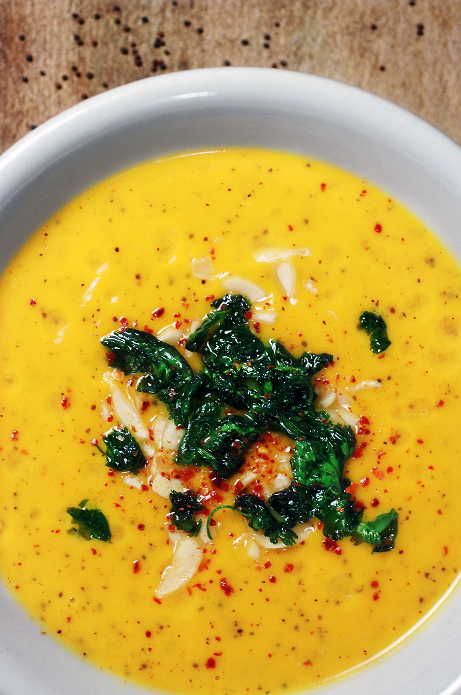 pumpkin_soup_with_coriander_chips4_s.jpg