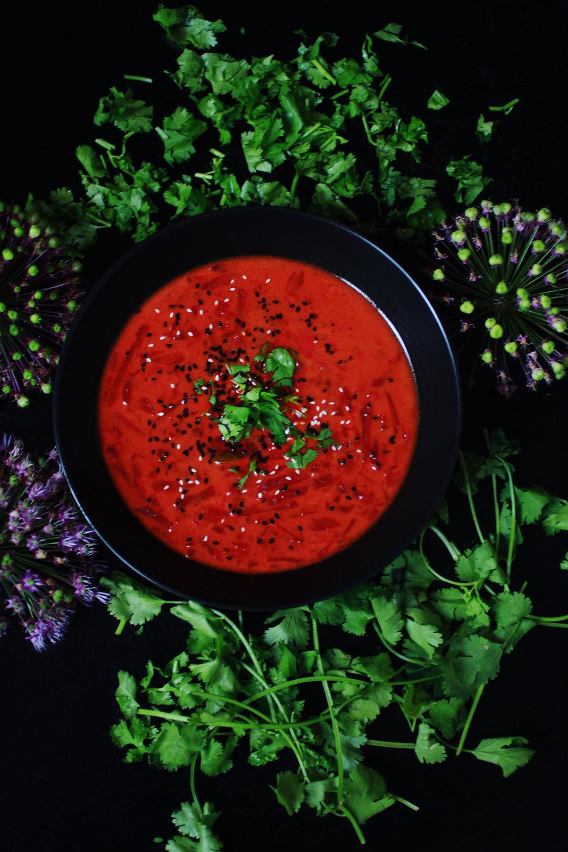 red_beet_soup1_s.jpg