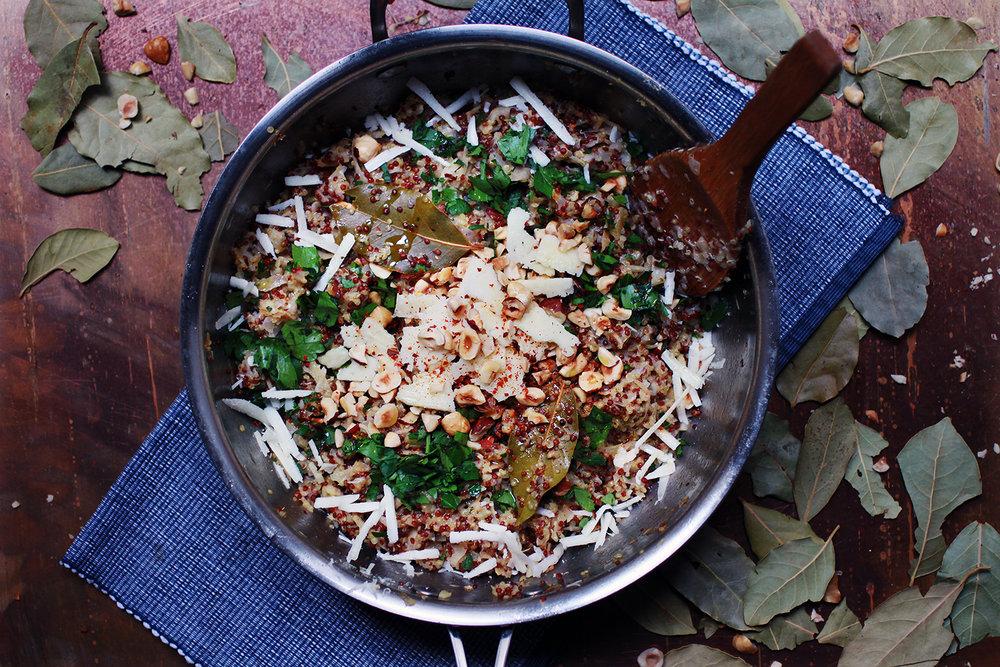 quinoa_gintareparulyte_antjetaiga1_w.jpg