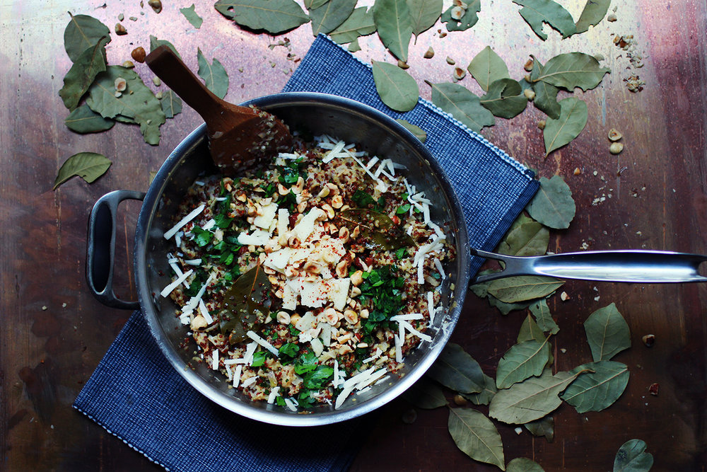 quinoa_gintareparulyte_antjetaiga_w.jpg