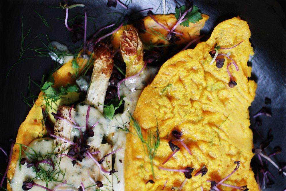 asparagus_pancake1_s.jpg