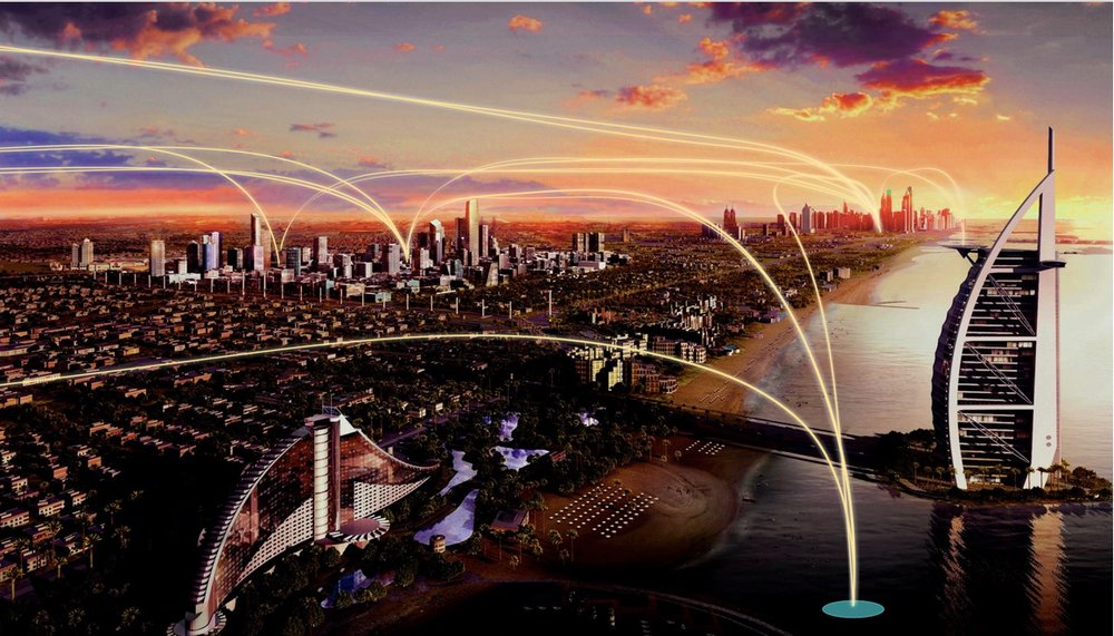 Dubai Sky.jpeg