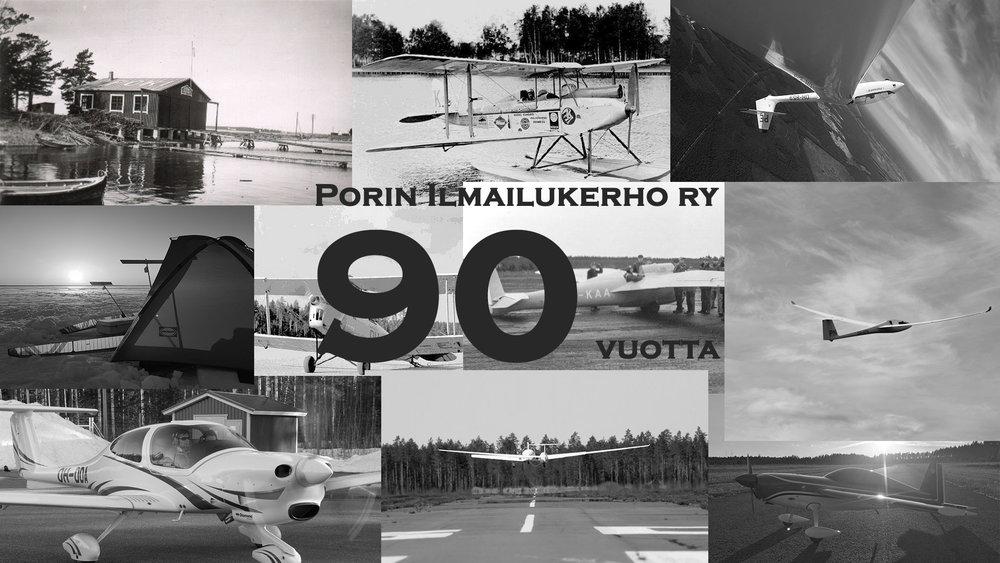 POIK 90.jpg