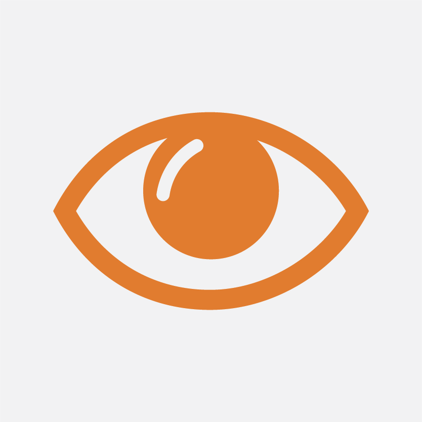 website homepage products eye icon-18.png