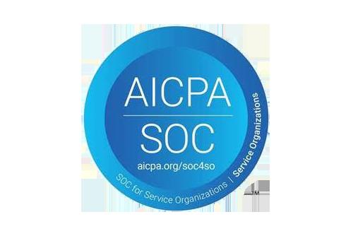 AICPA logo transparent.png