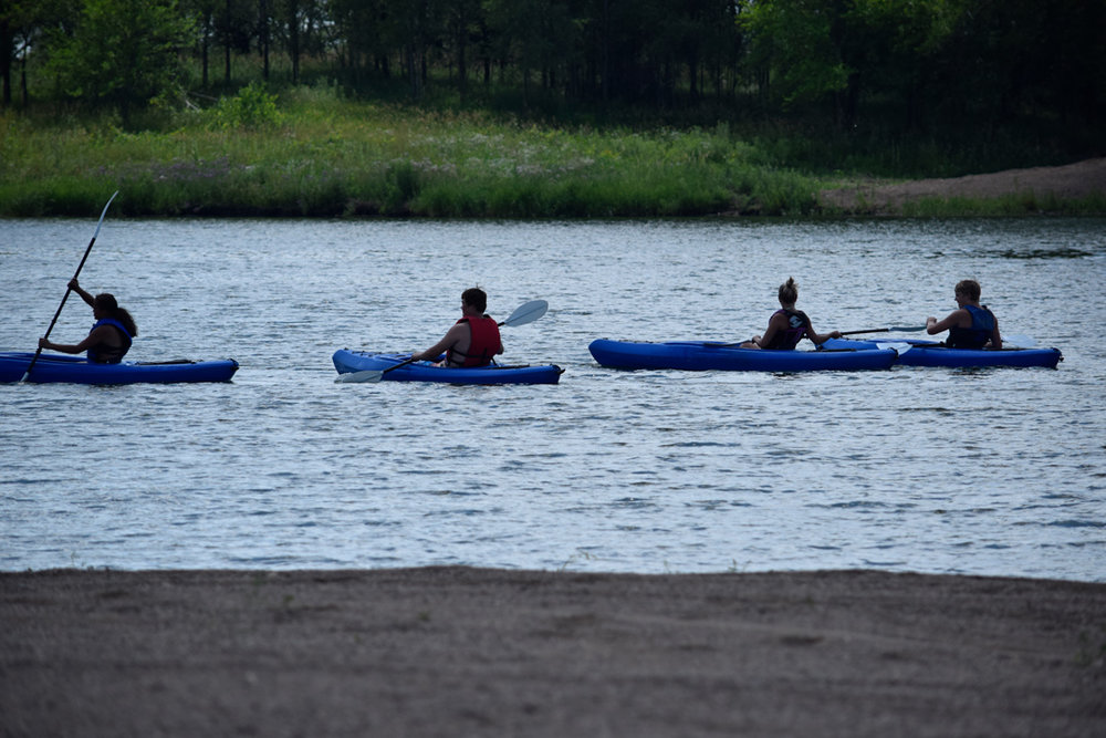 Kayaks+Campground+Akron.jpg
