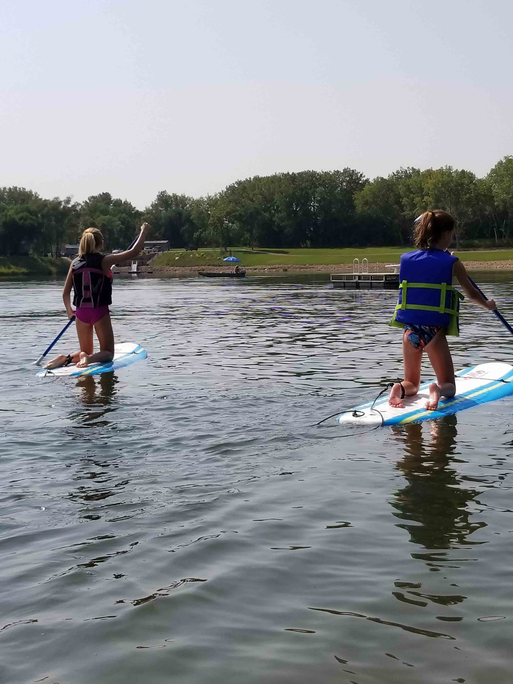 Paddle+Boards+Lazy+H+Campground+Akron.jpg