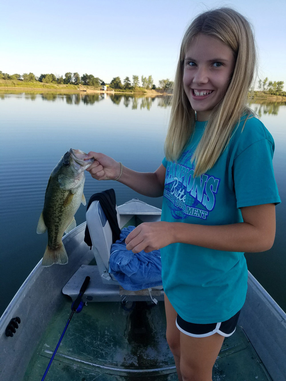 Fish2+Campground+Akron.jpg