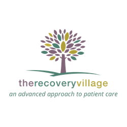 the recovery village logo.png