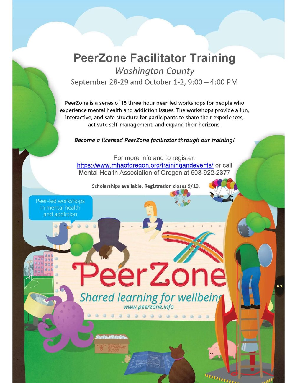 PeerZone Facilitator Training Washington County Sept 2018.jpg