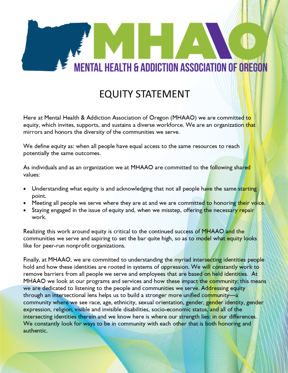 Equity Statement (1).png