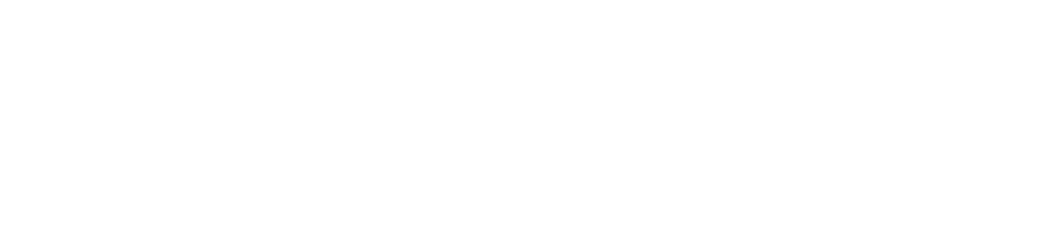 MHAO - Mental Health Association of Oregon