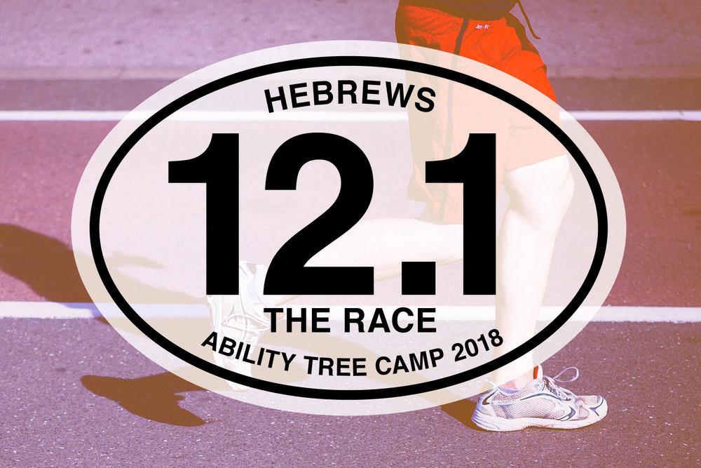 AbilityTree_Camp2018_Postcard2.jpg