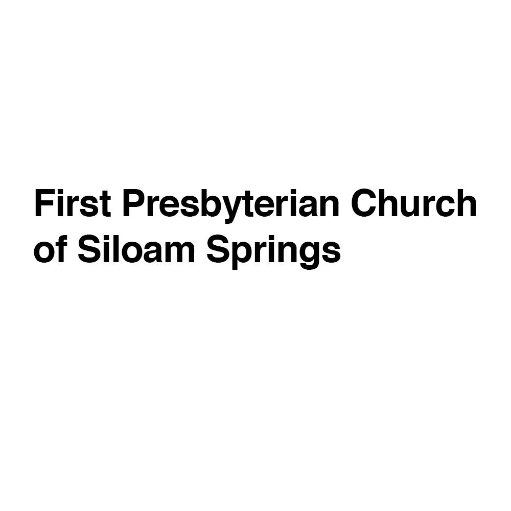 FirstPresSS_square.jpg