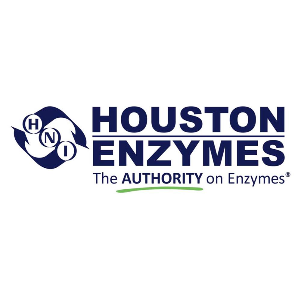 HoustonEnzymes_square.jpg