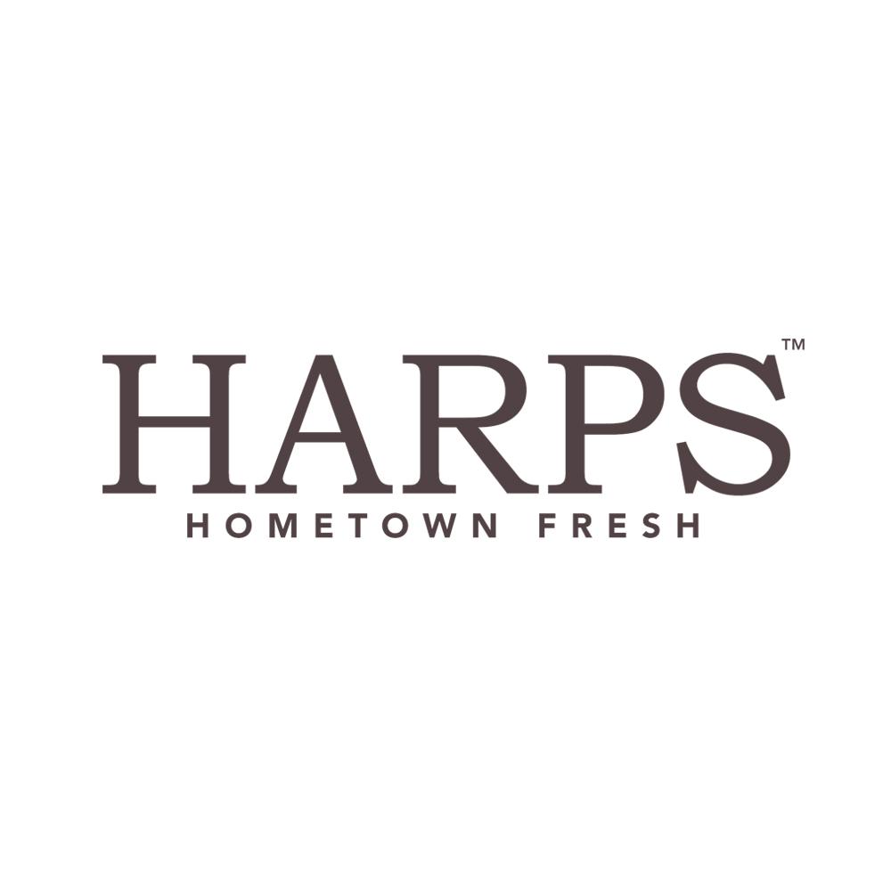 Harps_square_2.jpg