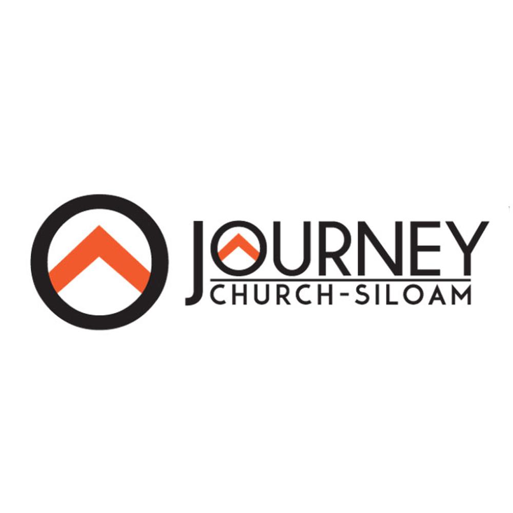 JourneyChurch_square.jpg