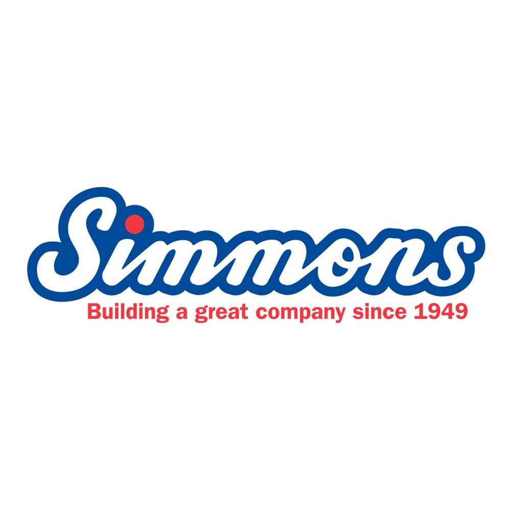 Simmons_square.jpg