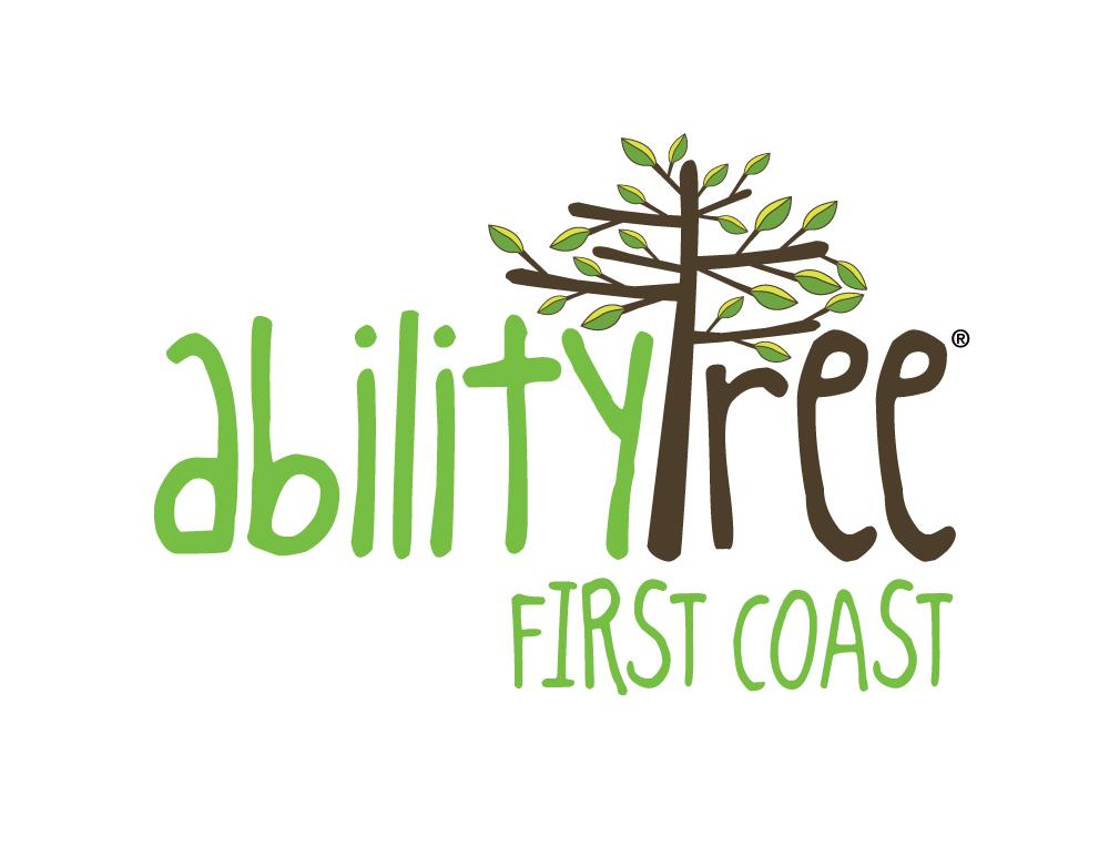 AbilityTree_logo_2018_FC.jpg