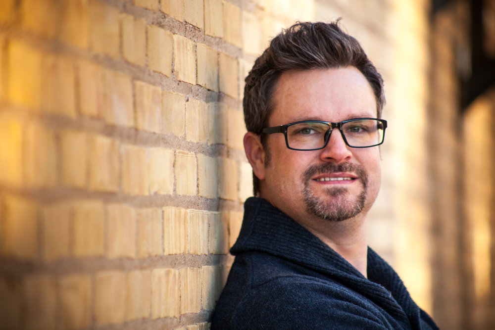 Richard Pickrell  - Programming DirectorRichard has served in full-time ministry since 1998 and has been the dad of a special needs kid since 2002. Richard, along with his wife Sara and their four kids, live in the D/FW area. He spent time traveling across North America, leading worship in venues large and small. Richard's heart is to see Special Needs families touched and transformed by the power of God's grace…strengthening marriages, instilling compassion in siblings, and equipping the local church to meet the spiritual needs of families impacted by special needs.richard@abilitytree.org