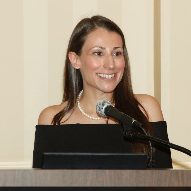 Dr. Natalie Schuberth - PresidentNatalie is involved in organizing events and furthering the presence and mission of Ability Tree NJ across the state.natalie@abilitytree.org