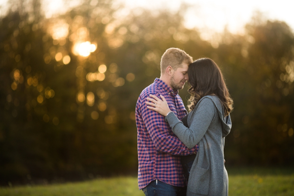 buffalo engagement photography 5.jpg