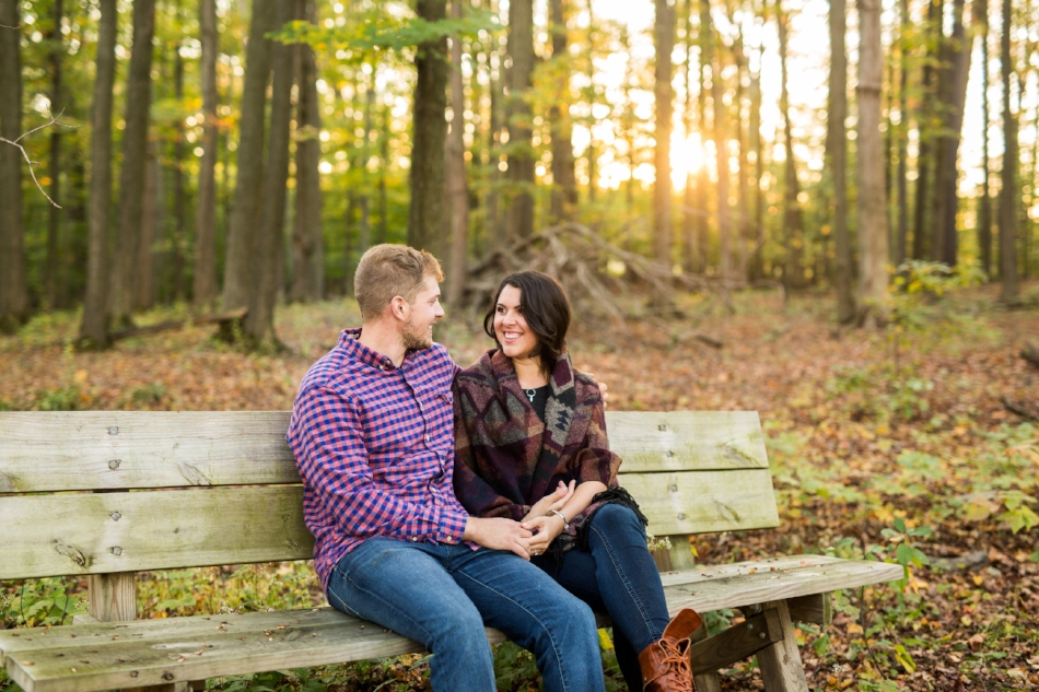 buffalo engagement photography 7.jpg