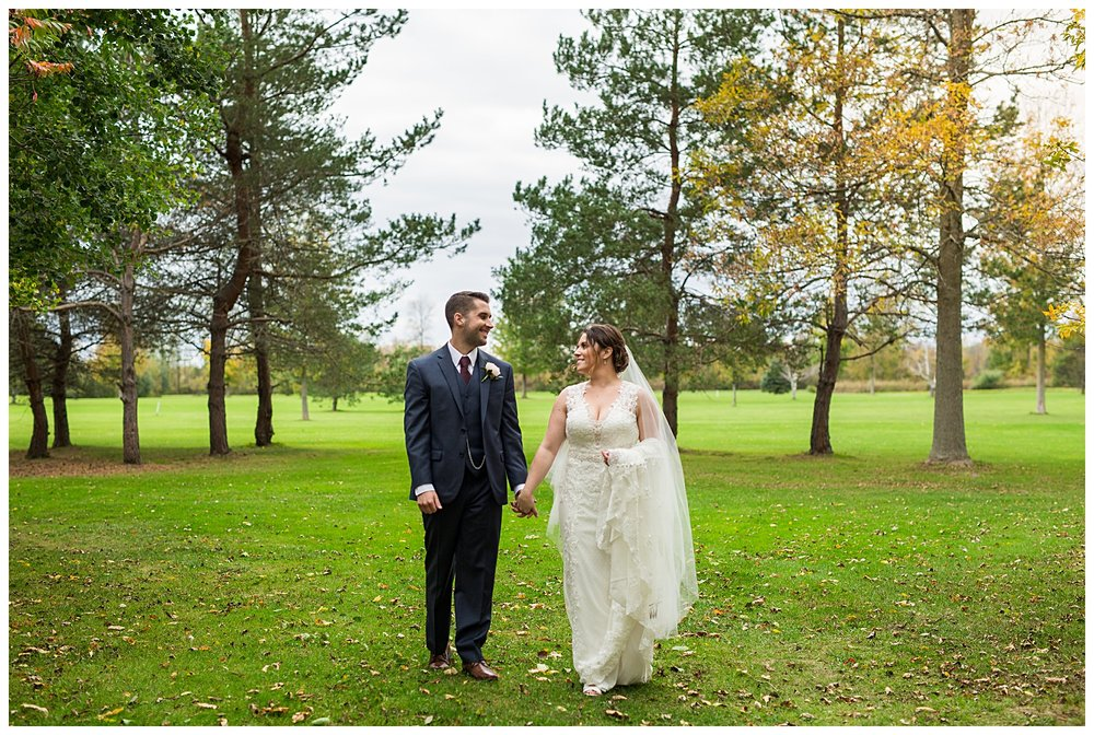 Buffalo and rochester ny wedding photos