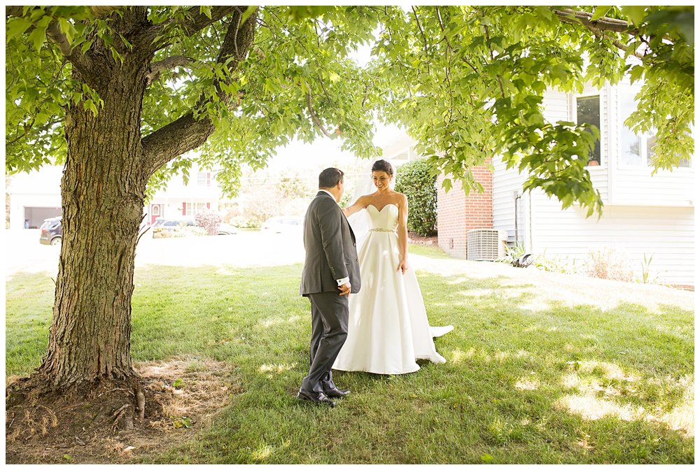 documentary style wedding photographers buffalo_0289.jpg