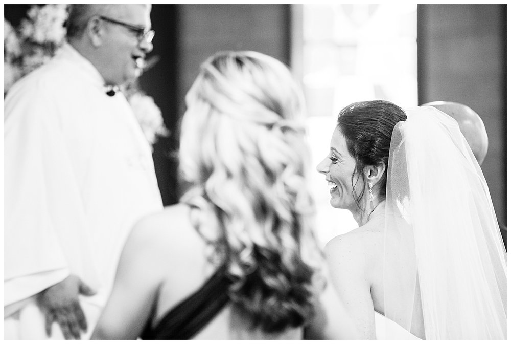documentary style wedding photographers buffalo_0299.jpg