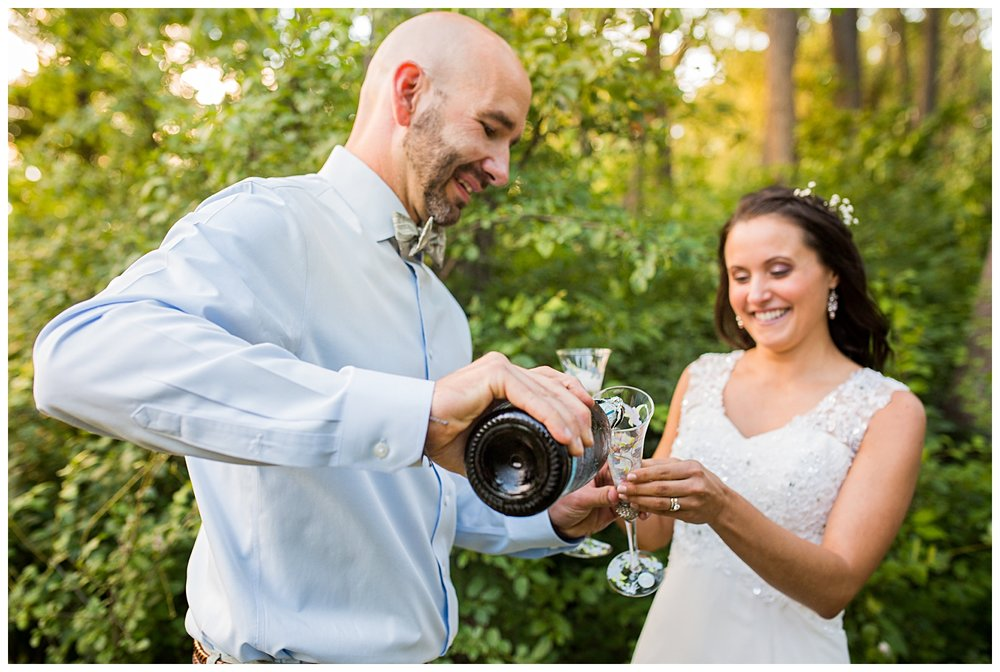 best buffalo wedding photographers_0027.jpg