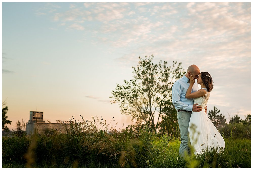 best buffalo wedding photographers_0037.jpg