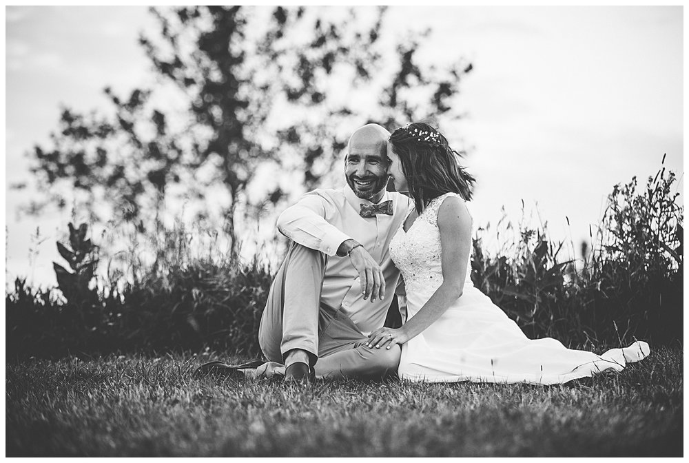 best buffalo wedding photographers_0043.jpg