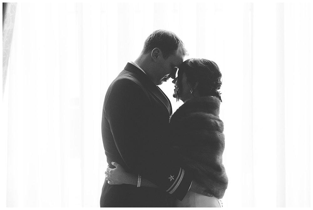 Buffalo NY Wedding Photographers_0222.jpg