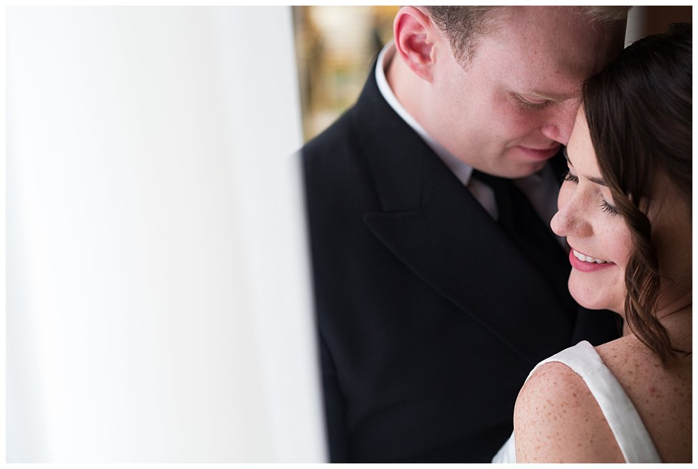 Buffalo NY Wedding Photographers_0223.jpg