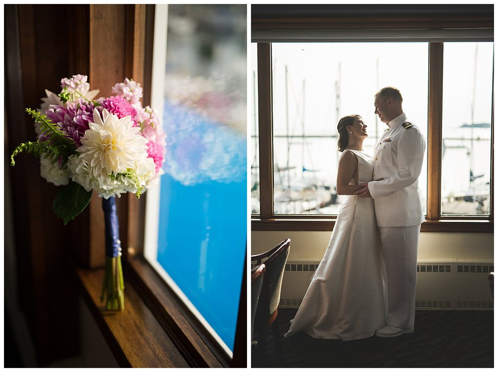 Buffalo NY Wedding Photographers_0241.jpg