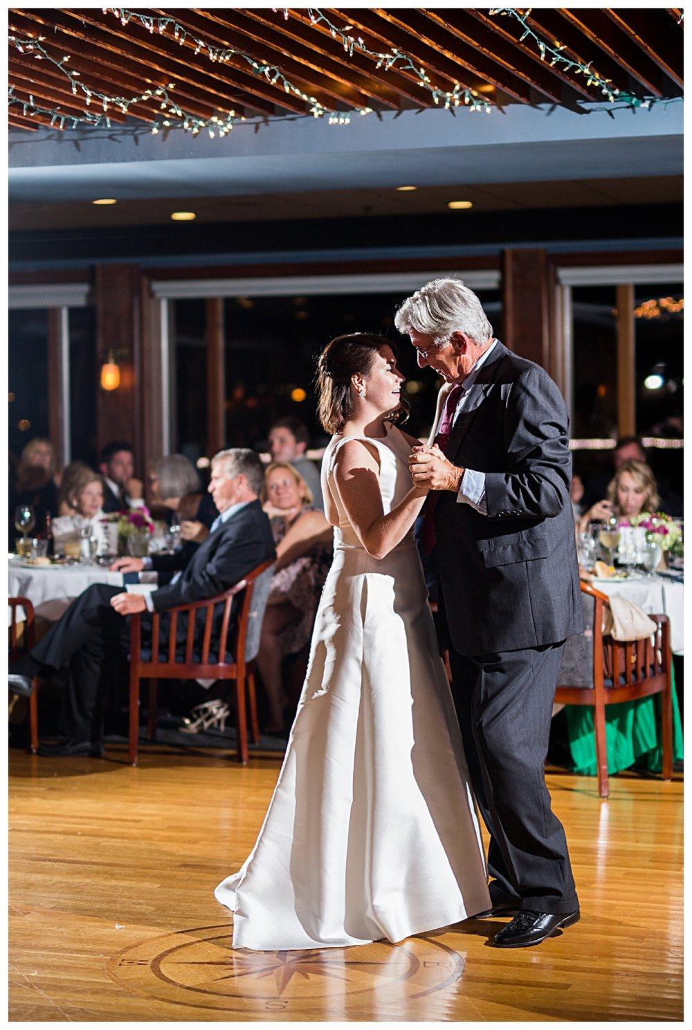 Buffalo NY Wedding Photographers_0258.jpg