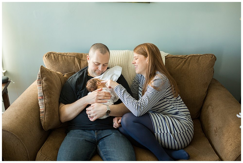 buffalo newborn photographers_0020.jpg