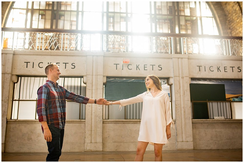 Buffalo Central Terminal Engagement Session_0001.jpg