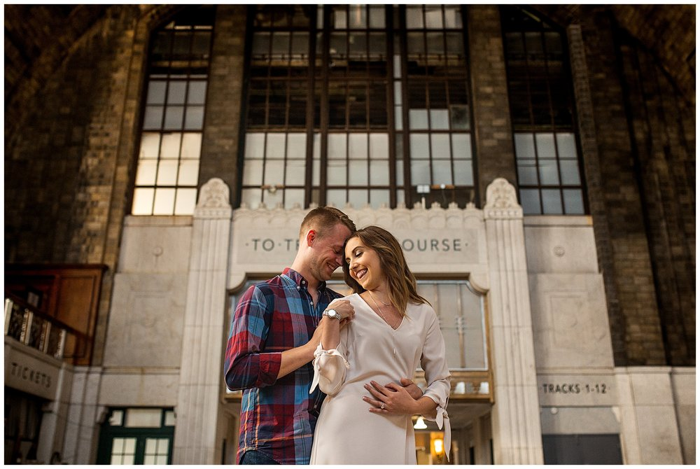 Buffalo Central Terminal Engagement Session_0002.jpg