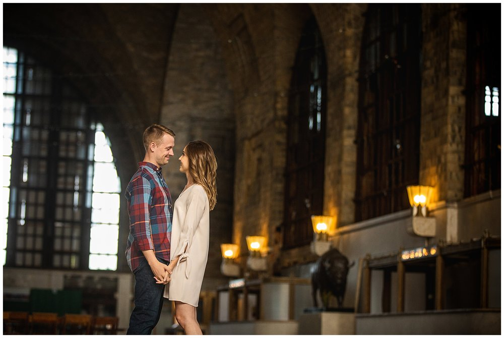 Buffalo Central Terminal Engagement Session_0004.jpg